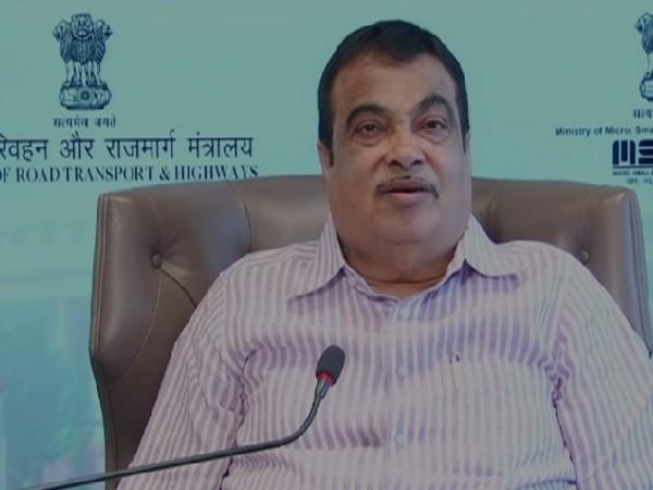 Gadkari approves scheme to make India self reliant in agarbatti production