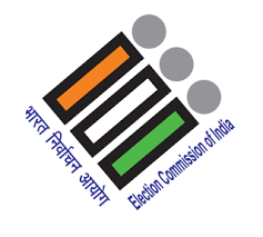 Rs 1.45-cr cash seized by EC teams in West Bengal