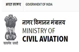 Aviation Ministry forms advisory groups to resolve challenges facing sector