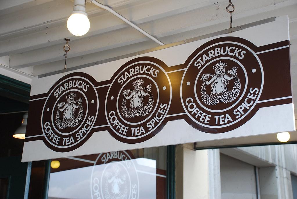 Starbucks to sell its 50% stake in S.Korean venture to E-Mart, GIC