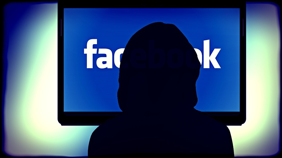 Fake profiles of Bengal police officers on Facebook; probe