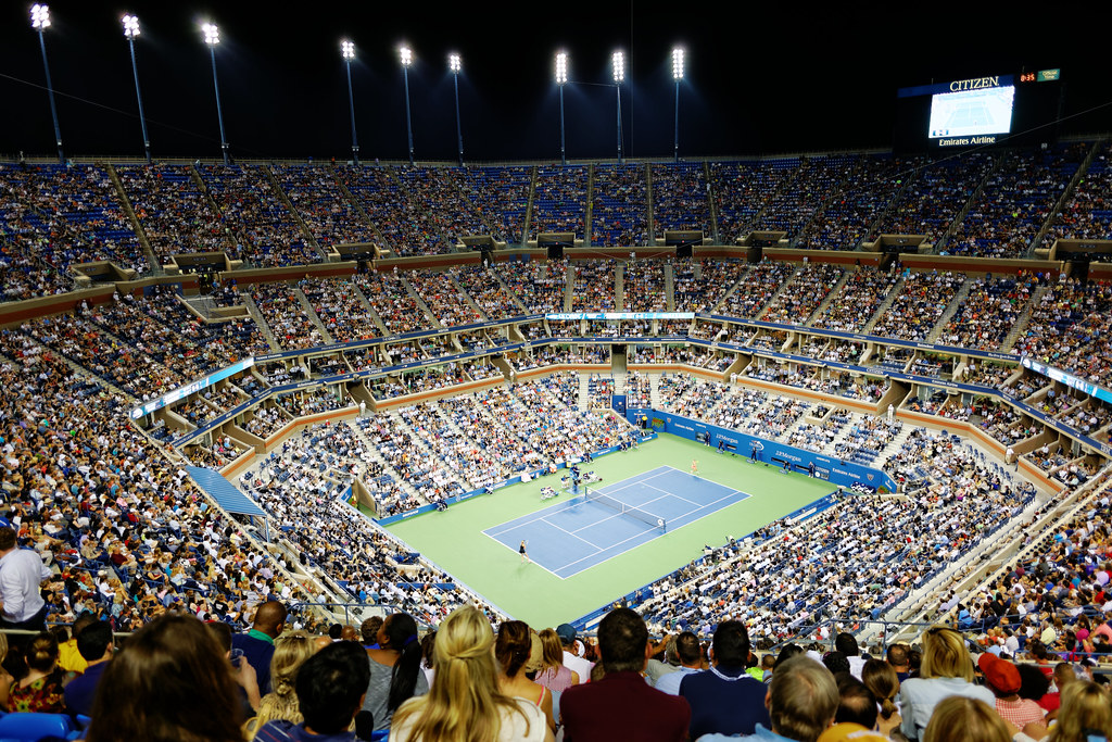 Sports News Roundup: Billionaire Steve Cohen agrees to buy the New York Mets; Champions Osaka, Thiem make the most of U.S. Open adversities and more