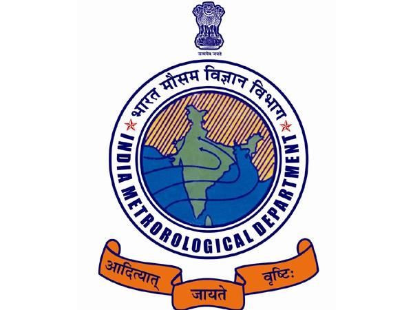 IMD predicts heavy showers in Vidarbha, Mumbai region next week