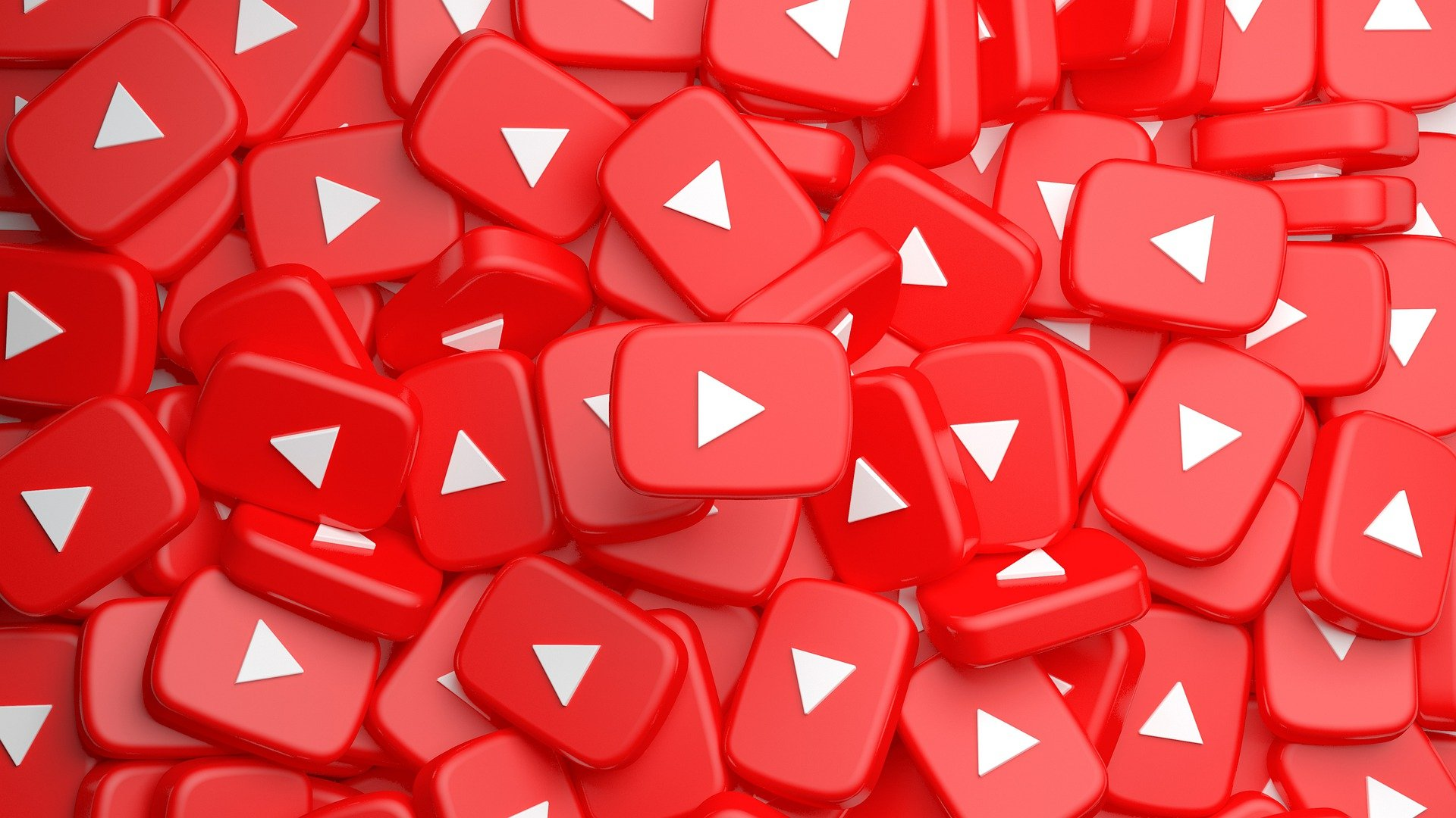 Free YouTube Subscribers: How to Get Them