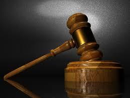 HC demands Manju Verma's case diary; defers hearing on Brajesh Thakur's bail
