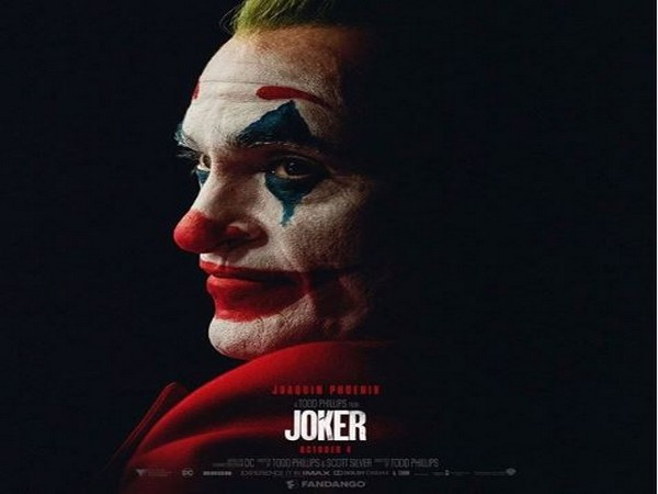 Joker 2 possibilities revealed, what we know on Joaquin Phoenix's appearance