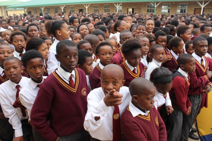 Preparations underway to ensure safe return of SA pupils at schools