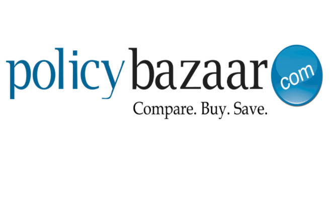 Policybazaar.com IPO in 12-15 months; parent firm gets capital boost from Bay Capital