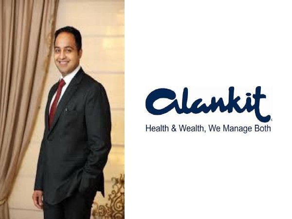 Alankit Ltd. shortlisted as National Business Correspondent for Punjab National Bank (PNB)