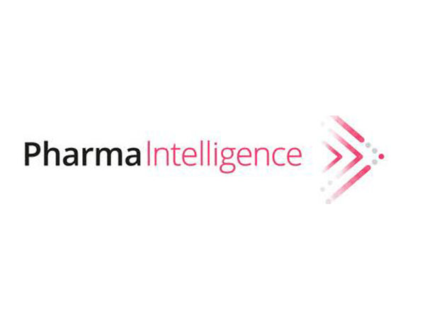 CPhI partners with Informa Pharma Intelligence to present 3rd Biopharma Conclave in Hyderabad