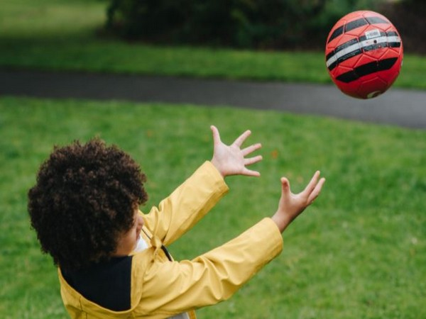 Boys who participate in sports are less likely to experience emotional distress: Study