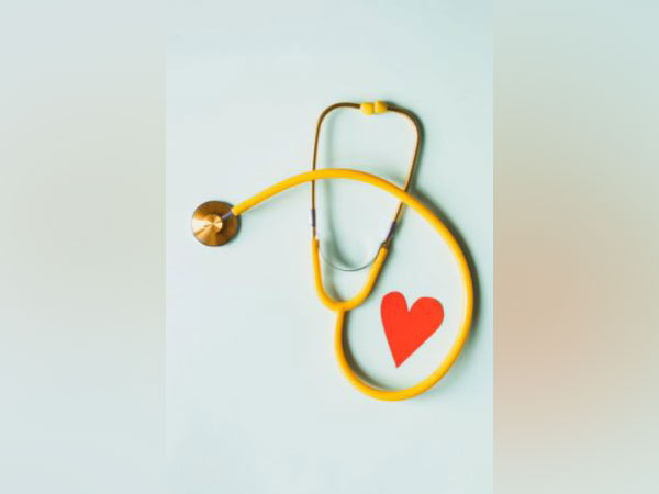 Research identifies new cause of inherited heart condition
