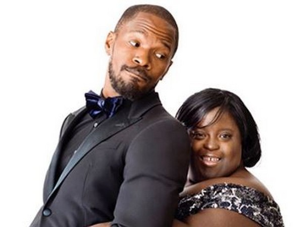 Jamie Foxx mourns sister DeOndra Dixon's demise with emotional note