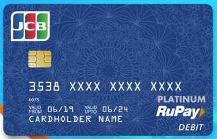 Riyad Bank signs agreement to enable acceptance of JCB cards in Saudi Arabia