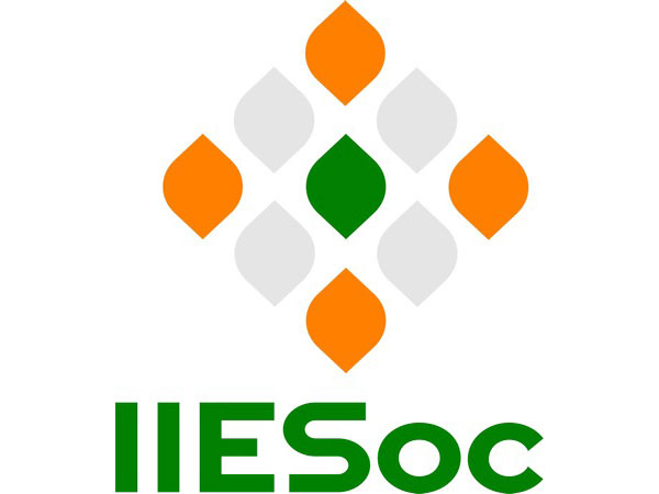India Internet Engineering Society (IIESoc) receives a prestigious grant from the Information Society Innovation Fund (ISIF Asia) to help with IPv6 Deployment
