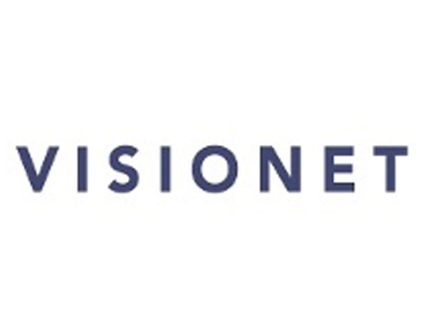 Visionet India launched 'Loangility'