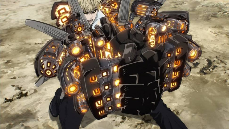 Why One Punch Man Season 3 won't be out soon, series will have more sense of humour