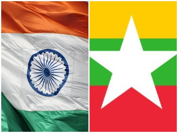 Cabinet approves India, Myanmar agreement on human trafficking