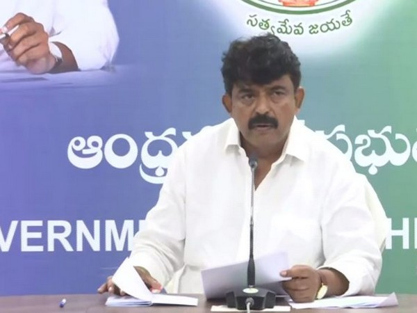 Andhra Pradesh Cabinet approves several welfare schemes in meeting