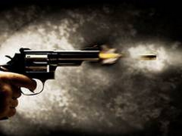 23-yr-old woman injured by male friend for refusing marriage proposal; mother shot dead