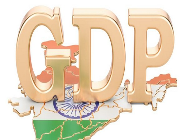 Investment in upskilling can boost global GDP by USD 6.5 tn by 2030