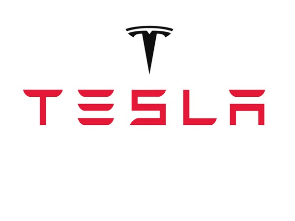 Tesla to slash on-site staff at Nevada factory by 75% due to virus -county manager