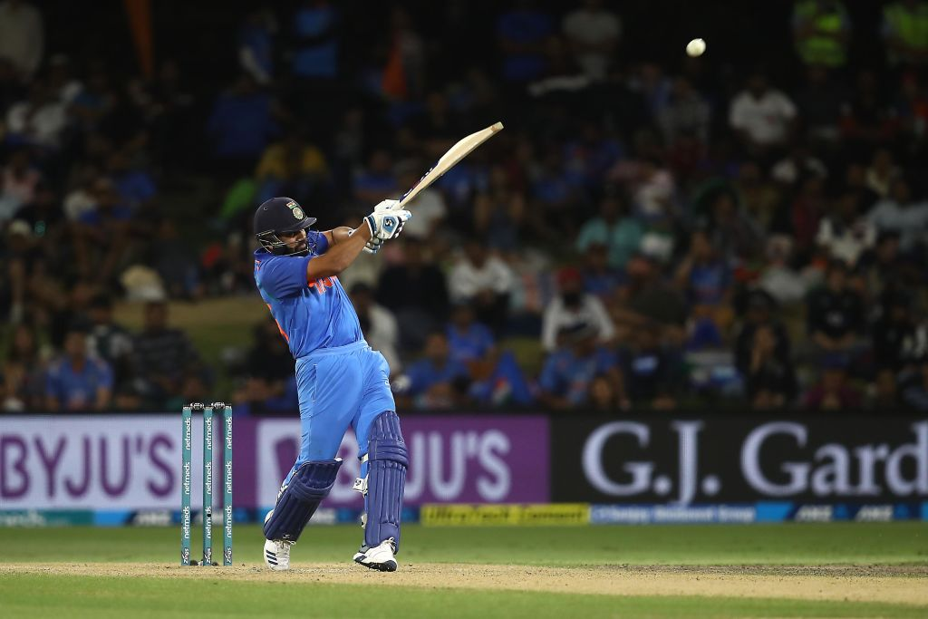 Rohit Sharma should replace Virat as captain in World Cup 2019: Twitter Users