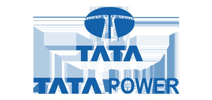 Tata Power's arm CGPL raises Rs 1.1K cr via debt securities