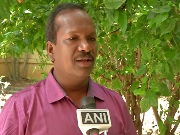 Siddha doctor from TN claims to have invented cure for Coronavirus