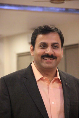 Rajesh Goenka of RP tech India Explains the Top Technology Trends to Watch in 2020
