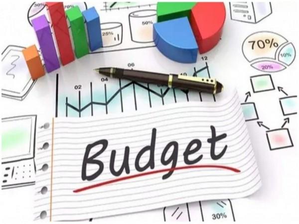 Delhi govt allocates Rs 1,550 crore in budget for development of unauthorised colonies