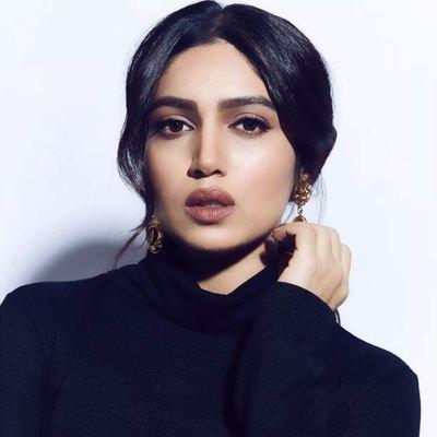 Bhumi Pednekar named first ever ambassador & beauty collaborator for Boddess.com