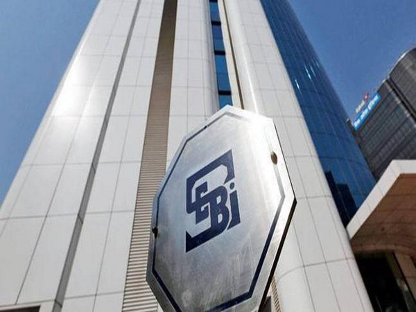 Sebi to relax norms to allow smart cities issue funds through 'Muni Bonds'