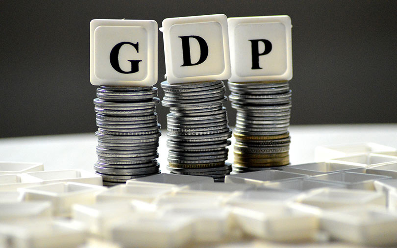 UPDATE 2-Singapore slashes 2019 GDP forecast as global risks expand