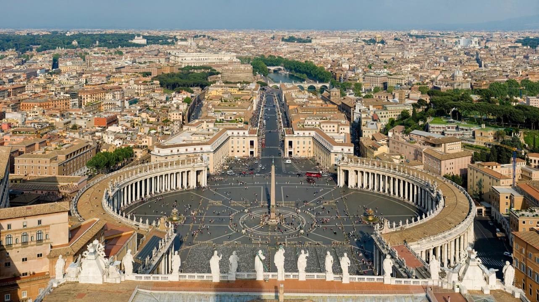 Coronavirus: Vatican Museums to open on June 1