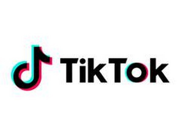 TikTok owners will relocate to London from Beijing, Sun newspaper says