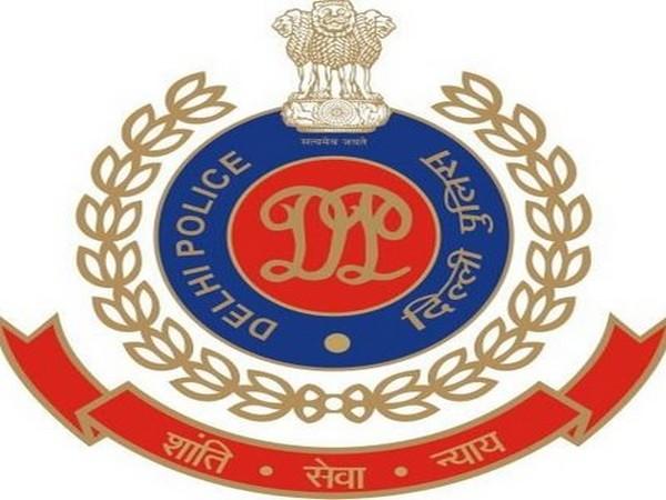 Mumbai-based TV anchor booked for rape in Delhi's Chanakyapuri