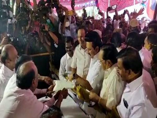 TN polls: Stalin expresses willingness to contest from Kolathur