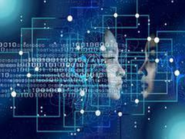 Manufacturing industry moving to golden age of AI: Google Cloud report