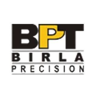 Birla Precision to ramp up capacity to tap emerging opportunities in India