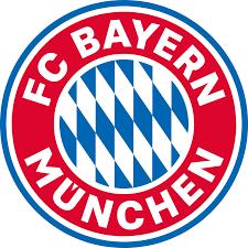 Bayern's Bundesliga rivals Leipzig, Leverkusen both lose
