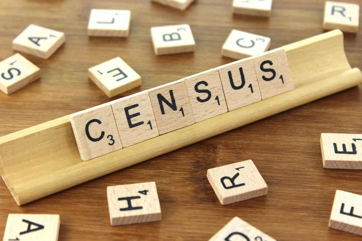 Trump administration decides not to include citizenship question in 2020 Census