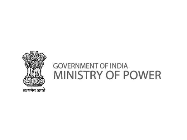 Power Ministry issues order for setting up of District Level Committees