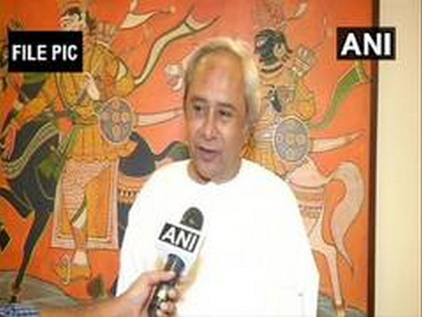 Odisha CM announces financial assistance for street vendors, cooked food for poor