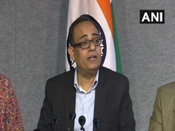 J-K govt spokesperson to interact with media through WhatsApp today