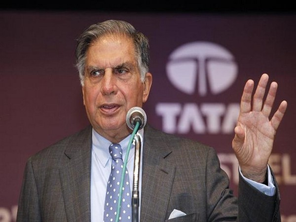 Tata Projects augments hospitalinfra with 2,954 beds across India for COVID-19 patients