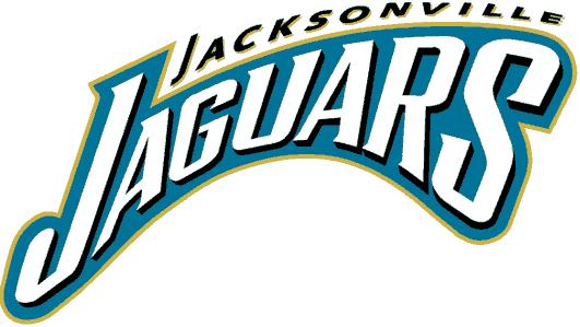 Minshew to make first NFL start as Jaguars visit Texans