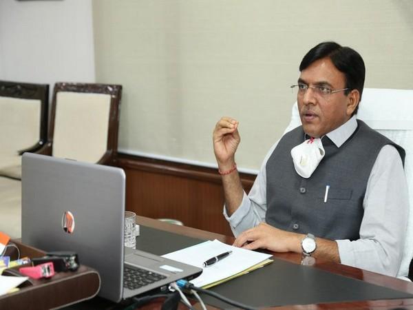 Jan Aushadhi Kendra in Kangra to help people getting quality medicines: Mandaviya