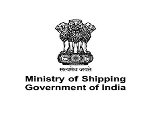 Revised cost approved to augment ship repair facilities in Andaman & Nicobar