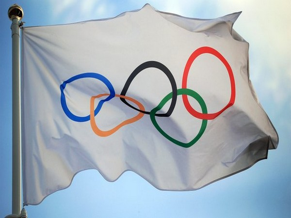 Organisers announce Covid-19 countermeasures for Tokyo Olympics